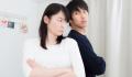 夫婦喧嘩がイヤイヤ期に影響?2歳の子供に与えるダメージは大きい