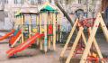 公園&保育園から帰りたがらない2歳の子供!どう対処するのが正解?