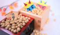 2歳の子供にはまだ早い!「節分の豆まき」は何歳から食べてOK?