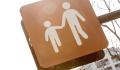 2歳の子供が手を繋がないのは親のせい!今からでもできる対処法
